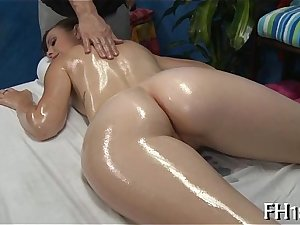 Cute hot 18 year old receives fucked hard